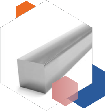 img/stainless-steel-15-5PH-square-bars.png