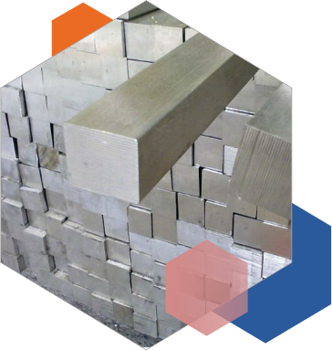 img/stainless-steel-17-4PH-h1-150-square-bar.png