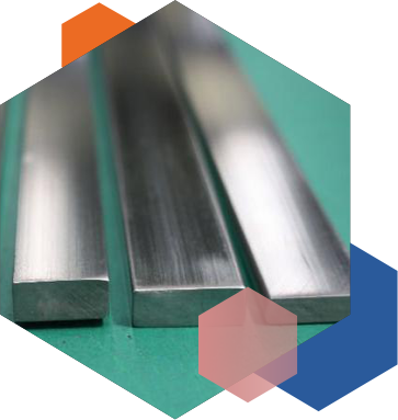 img/stainless-steel-310S-flat-bars.png