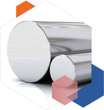 img/stainless-steel-310S-round-bar.png